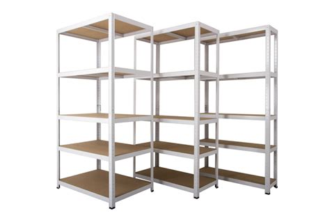 shelves glamorous costco garage shelves costco wire