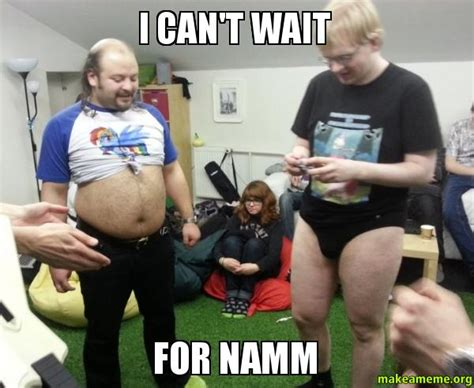 Can T Wait Meme - cant wait to see you meme