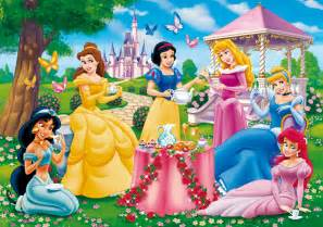 Image result for disney princess