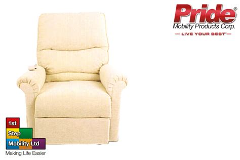 dual control recliner chairs dual control recliner chairs t3 pride recliner dual motor