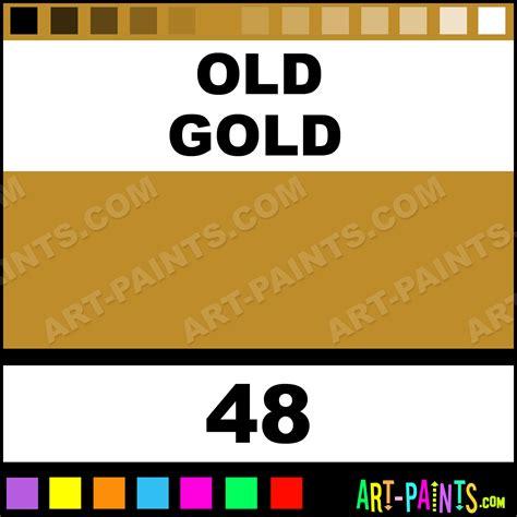 gold soie dye fabric textile paints 48 gold paint gold color pebeo soie dye