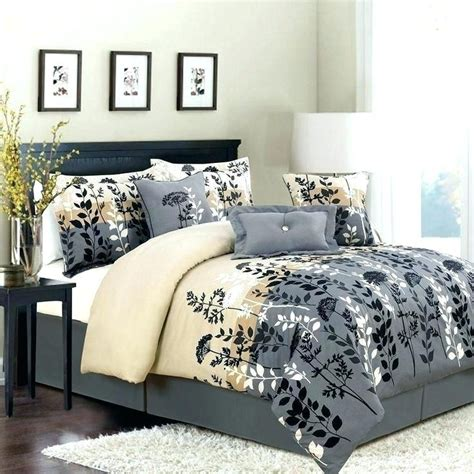 King Size Bedroom Sets Walmart by King Size Comforter Sets Walmart Bed Frame With Storage