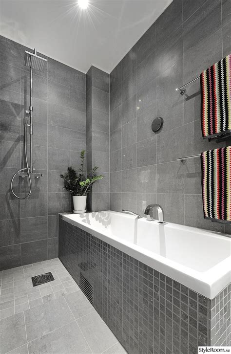 grey tiled bathroom ideas best grey tiles ideas on pinterest grey bathroom tiles