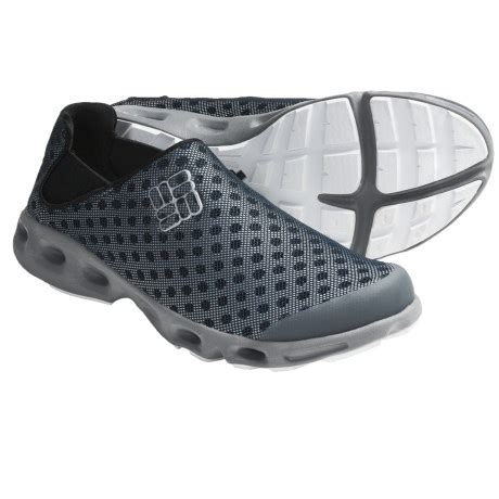 Most Comfortable Water Shoes I Ve Ever Owned Review Of