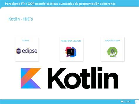 pattern matching kotlin paradigma fp y oop usando t 233 cnicas avanzadas de