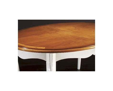 tavolo legno rotondo tavolo legno rotondo allungabile diametro 120 o 100