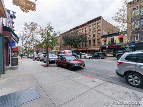 appartamenti ny appartamento a new york monolocale park slope ny 17010