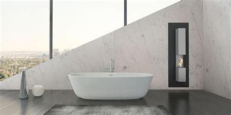 corian quartz sky zodiaq sky quartz countertops look marble