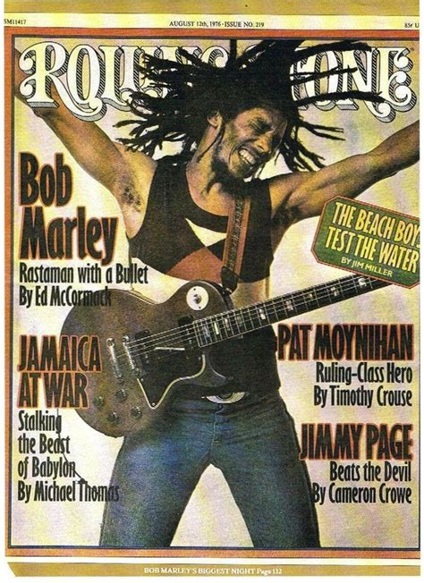 bob marley biography rolling stone 249 best images about rolling stone covers on pinterest
