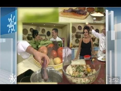 programa de cocina de canal sur programas de cocina 25 a 241 os de canal sur