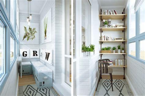 Eclairage Balcon by Design Ext 233 Rieur Mobilier Et 233 Clairage Pour Terrasse Et
