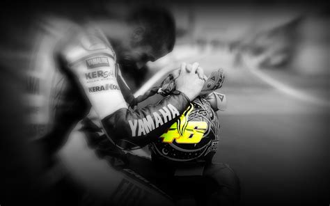 Kaos Valentino The Doctor Became Legend indra khairurizal valentino quot the legend of motogp quot