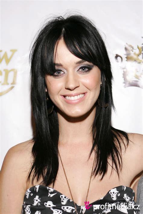 Katy Perry Hairstyles by 30 Katy Perry Hairstyles Slodive