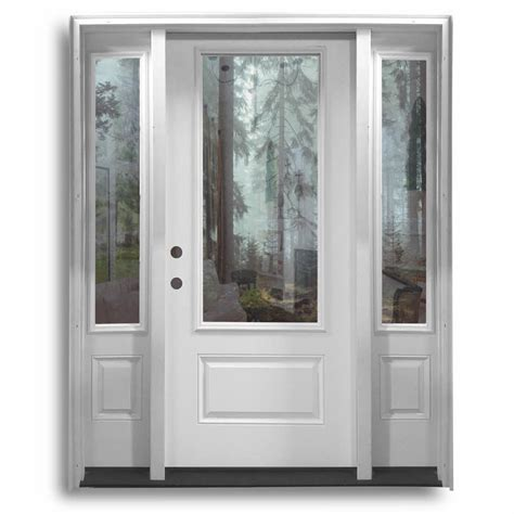 surplus exterior doors fiberglass exterior doors home surplus