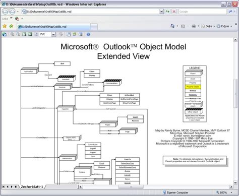free visio reader office visio viewer images