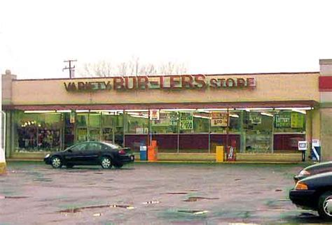dime stores dime store
