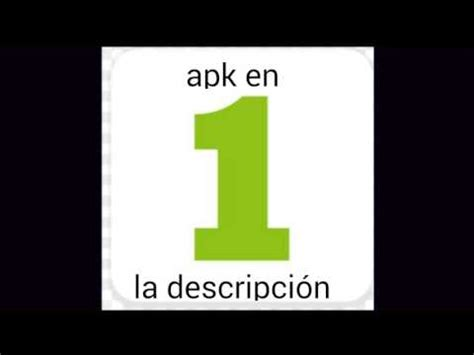 1 market apk 1 mobile market apk