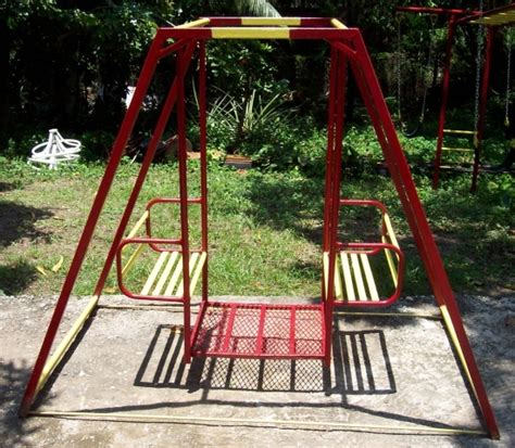 glider swings for adults 17 best images about swings on pinterest queen anne