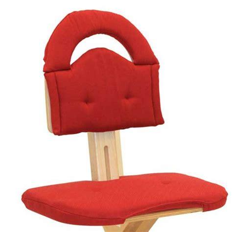 Svan Signet High Chair Signet High Chair Cushions Svan