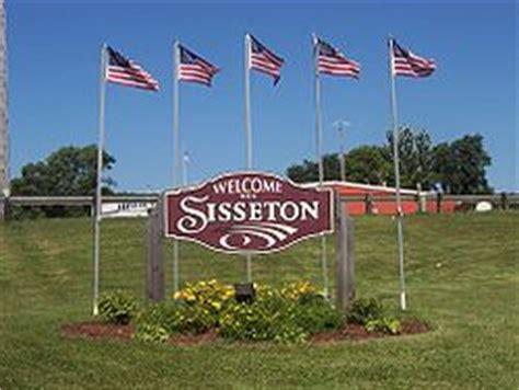 South Dakota Property Records Sisseton Property Records Sisseton South Dakota