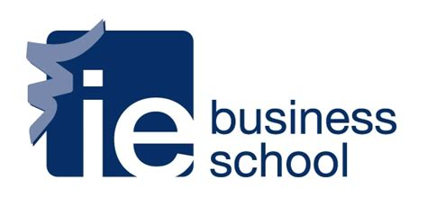 Ie Mba Start Date by Busuu Collaborates With Ie Business School Busuu