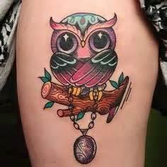 1000 ideas about cute owl tattoo on pinterest owl