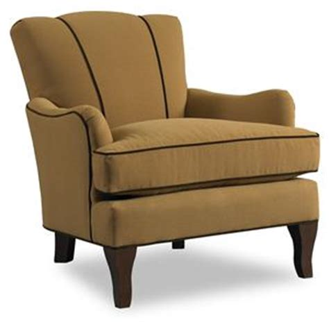 Upholstery Southton sam accent chairs chairs store furniture barn manor house cheshire southington