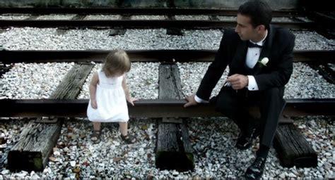 film anak dan ayah ayah dan anak
