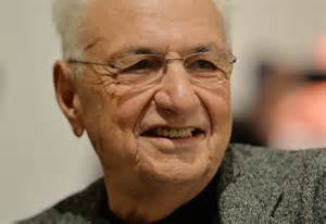frank gehry frank gehry offers design class online design middle east