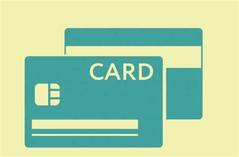 Sle Credit Card Number Of Visa guessing valid credit card numbers in six seconds
