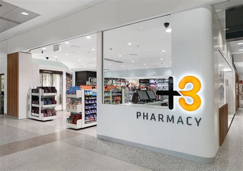 pharmacy layout design ideas pharmacy design ideas