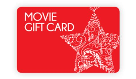 Where To Buy Cinema Gift Cards - telstra