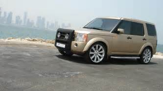 teamjeff 2005 land rover lr3hse sport utility 4d specs