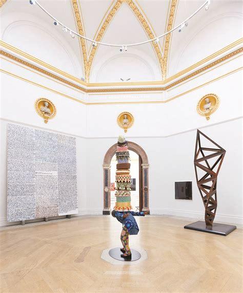 craft and design museum london design museum best art galleries in london design museum