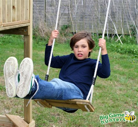 wooden swing philippines pine wood swing seat wooden swing seat ph ropes