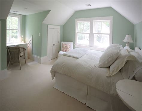 painting cape cod bedrooms green bedroom bedroom asian with wall decor pendant lighting room ideas pinterest