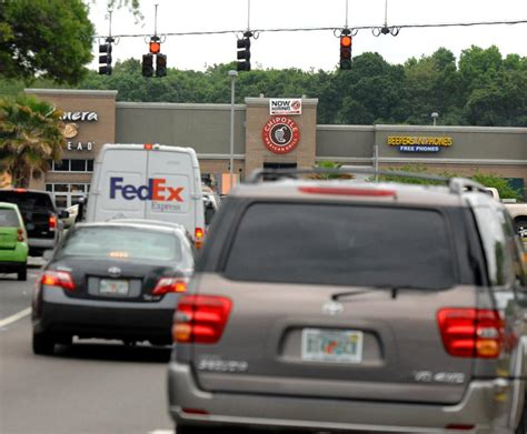 light cameras in green cove springs state will bring light cameras to busy
