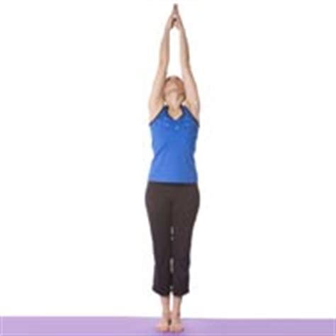 after c section exercises yoga exercises after c section for abdominal strength and