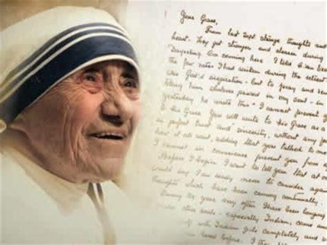 short biographical note of mother teresa 171 ven s 233 mi luz 187