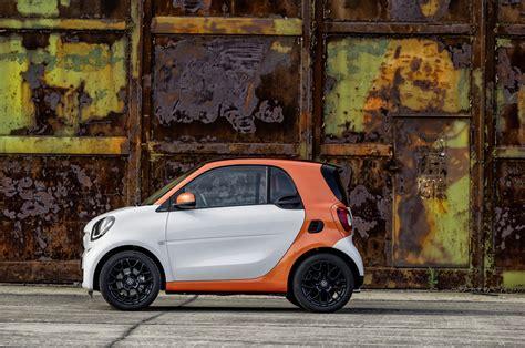 smart car wallpaper hd smart fortwo 2016 hd wallpapers free