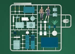 Stromverbrauch 1 Personen Haushalt 2991 by Energiekosten Sparen Tipps Und Tricks Um Energie Zu