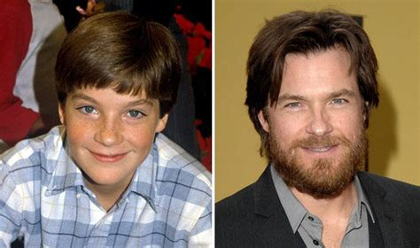 jason bateman child actor 10 kid actors who beat the odds before and after child