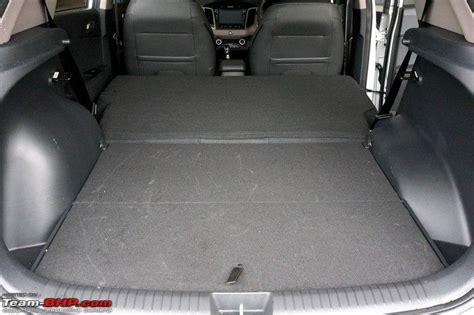 Beautiful Garage Team Mazda #10: 1616183d1488867312-cars-seats-folding-down-into-flat-cargo-area-hyundaicreta26.jpg