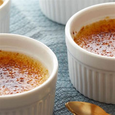 alton brown cheesecake recipe 25 best ideas about alton brown creme brulee on pinterest