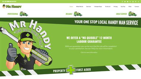Win Win Win Mr Site Mr Site Mr Site by Bazzoo Lands Nationwide Handyman Services Project Bazzoo