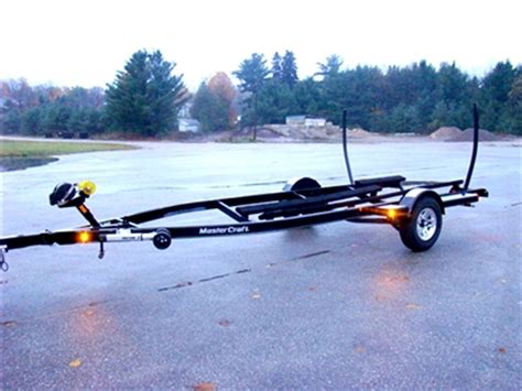 phoenix trailers midwest water sports - Used Boat Trailers Phoenix