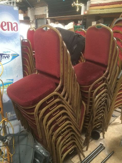 used banquet chairs and tables for sale used banquet chairs and tables for sale nashgrad