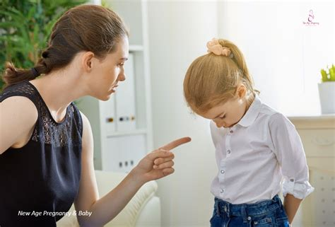 pregnancy confinement hair style what is tiger parenting how does it affect children
