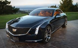 Who Makes Cadillac Cars 2017 2018 Cadillac Models 4k Gallery
