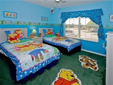 winnie the pooh bedroom best home interior design winnie tho pooh kids bedroom